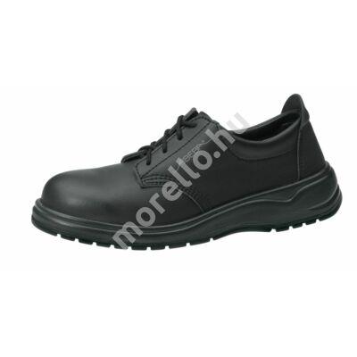 1027 S2 SRA Munkavédelmi Cipő