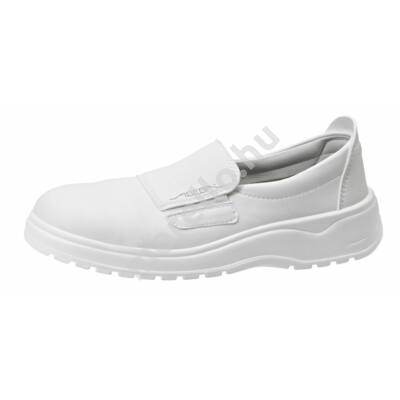1028 S2 SRA BELEBÚJÓS Munkavédelmi Cipő