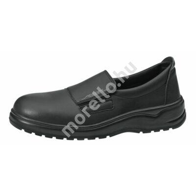 1029 S2 SRA BELEBÚJÓS Munkavédelmi Cipő