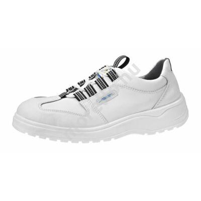 1033 S2 SRA FŰZŐS Munkavédelmi Cipő