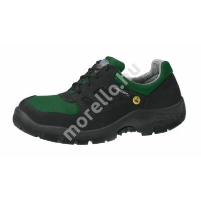 1122 S1, SRC ESD Munkavédelmi Cipő