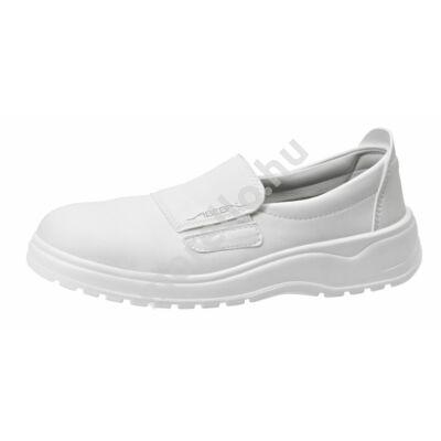 1128 ANTISZTATIKUS Munkavédelmi Cipő