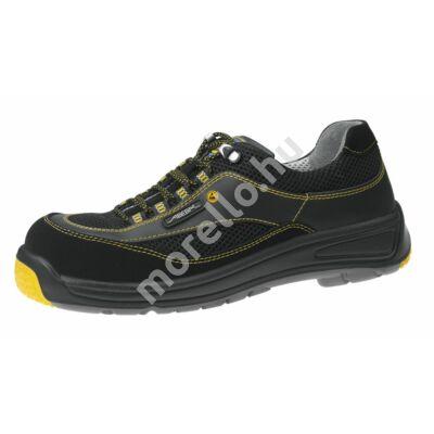 1272 S1, SRA ESD Munkavédelmi Cipő