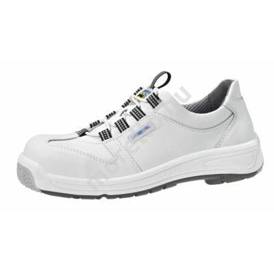 1361 S2, SRA Munkavédelmi Cipő