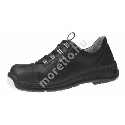 1362 S2 Munkavédelmi Cipő