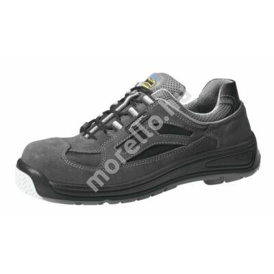 1366 S1 Munkavédelmi Cipő