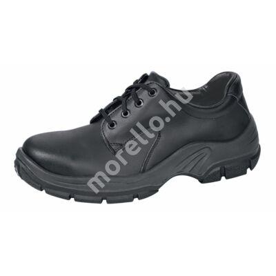 1602 S2,SRC Munkavédelmi Cipő
