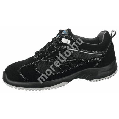 1701 S1 FŰZŐS Munkavédelmi Cipő