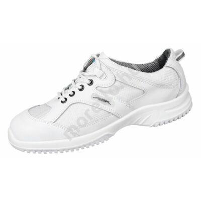 1720 S1, SRC FŰZŐS Munkavédelmi Cipő