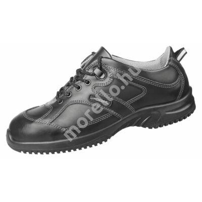 1771 S2, SRC FŰZŐS Munkavédelmi Cipő