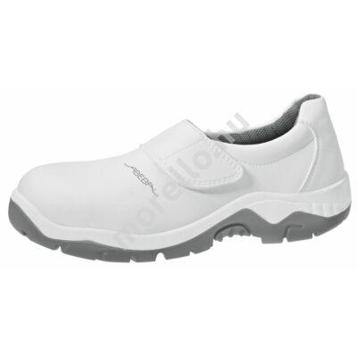 2130 S2 TÉPŐZÁRAS Munkavédelmi Cipő (extra méretben is)