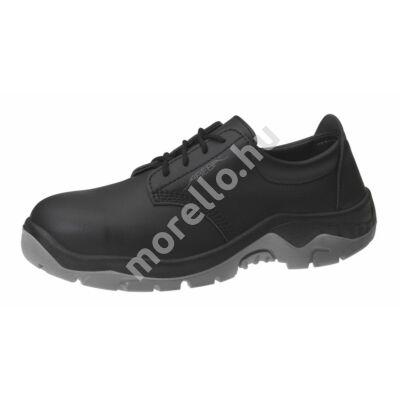 2136 S2 Munkavédelmi Cipő (extra méretben is)