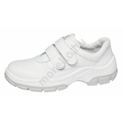 2230 S3 Tépőzáras Munkavédelmi Cipő