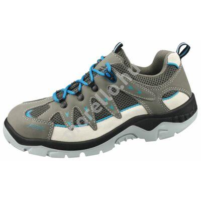 2290 S1P Munkavédelmi Cipő