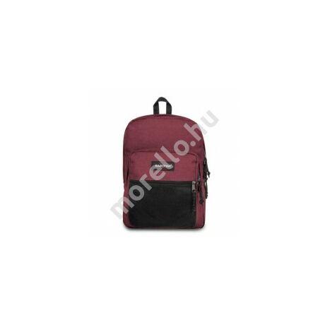 881a9fe3c659 Eastpak PINNACLE CRAFTY MERLOT - EK06061M-CRAFTY MERLOT-NS-smart2 ...