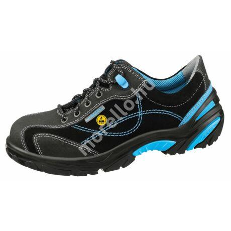 34621 S2, Src Esd Munkavédelmi Cipő