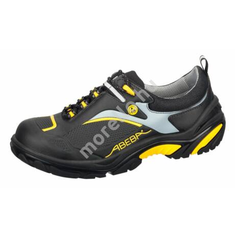 34803 S3, Src Esd Munkavédelmi Cipő