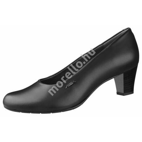 3940 Esd Női Manager Cipő