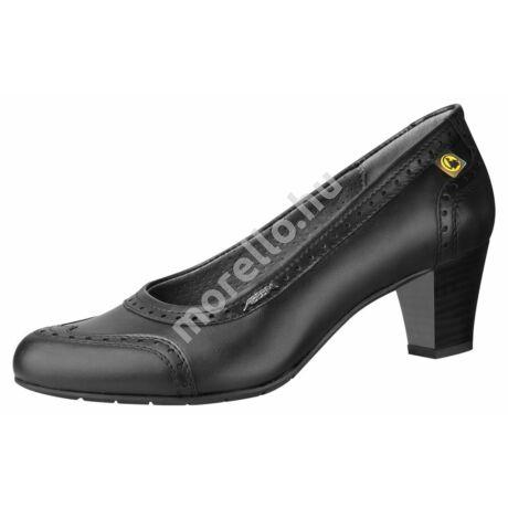 3990 Esd Női Manager Cipő