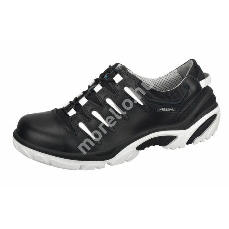 4883 S1P, Src Munkavédelmi Cipő