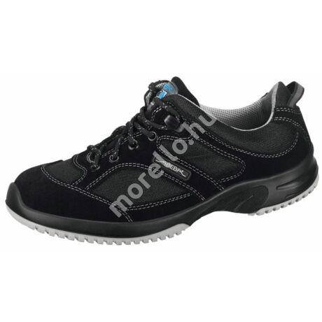 6721 O1 Src Munkavédelmi Cipő