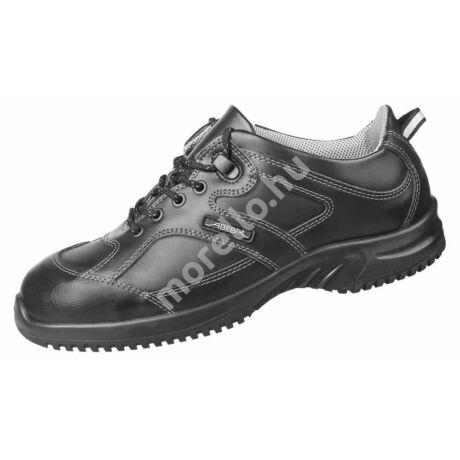 6771 O2 Src Munkavédelmi Cipő