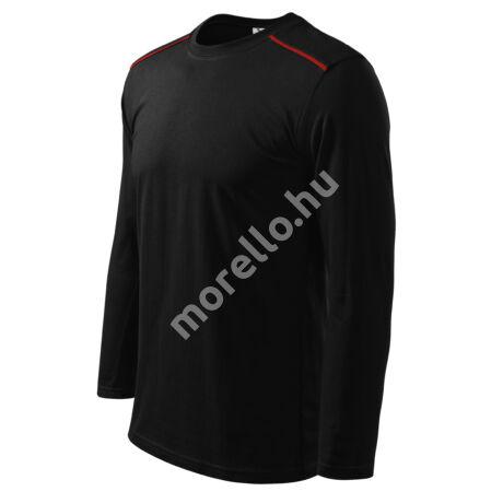Long Sleeve pólók unisex