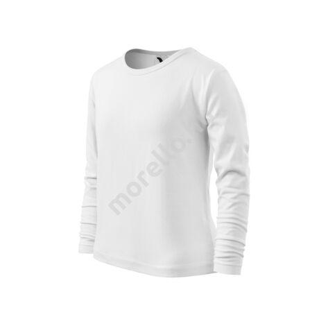 Long Sleeve pólók gyerek