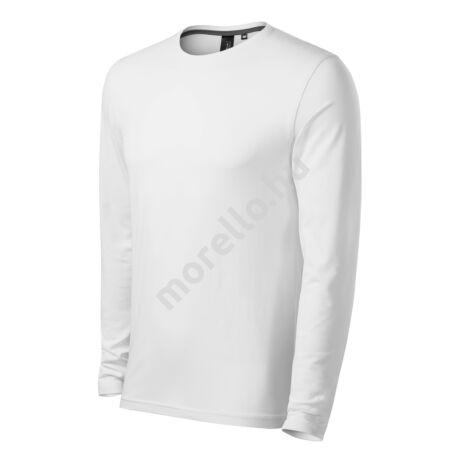 Brave pólók férfi fehér S