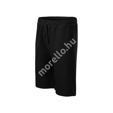Comfy rövidnadrág férfi fekete S