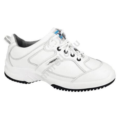 1770 S2, Src Fűzős Munkavédelmi Cipő