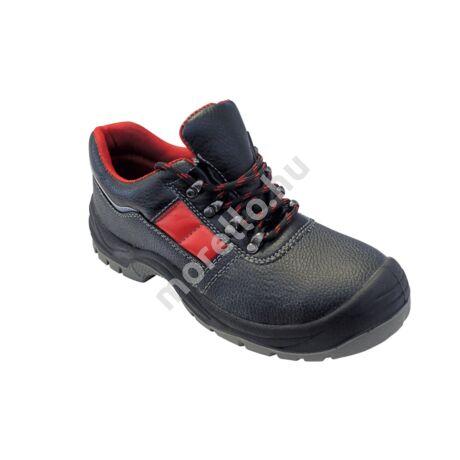 Ff Kiel Sc-02-002 S3 munkavédelmi cipő munkavédelmi cipő 36