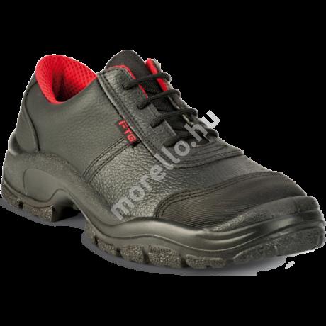 Beta S3 Src Munkavédelmi Cipő