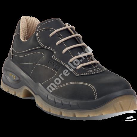 47e9bcbe8270 FTG Intruder S3 Munkavédelmi Cipő - intruder-s3-ftg - Munkavédelmi cipő