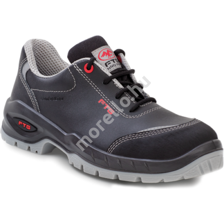 Piper S3 Munkavédelmi Cipő