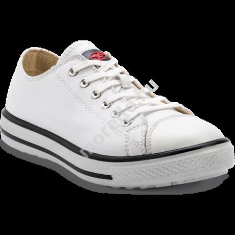 Swing Low S3 Src Munkavédelmi Cipő