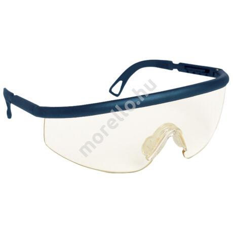 Fixlux - Karcmentes Szemüveg