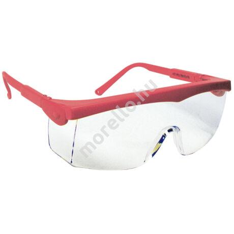 Pivolux - Piros Keret.Víztiszta Szemüveg