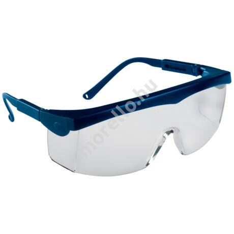 Pivolux - Kék Keret. Víztiszta Szemüveg