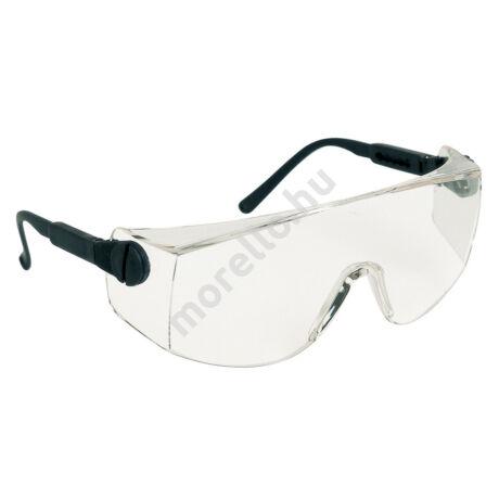 Vrilux - Páramentes. Állítható Szárú Szemüveg