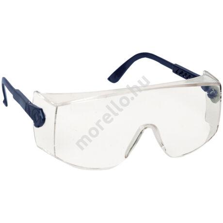 Vrilux - Szemüvegre Vehető Védőszemüveg