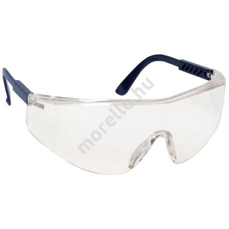 Sablux - Víztiszta. Állítható Szárhosszúságú Szemüveg