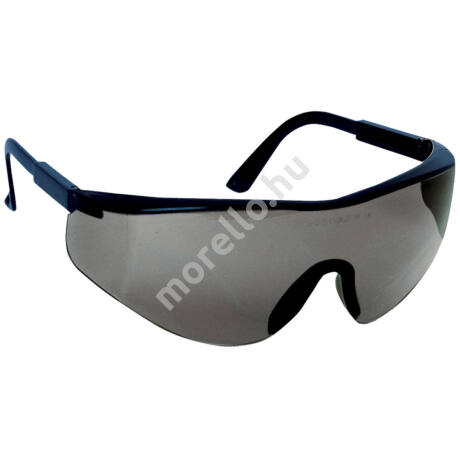 Sablux - Sötét Szemüveg (St)