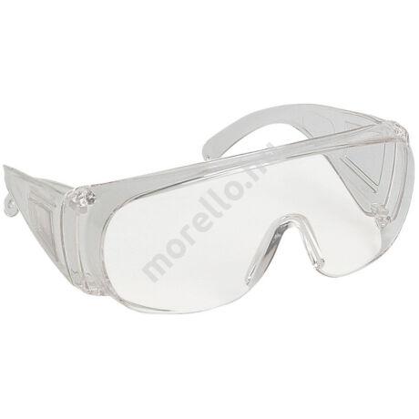 Visilux - Karcmentes Szemüveg