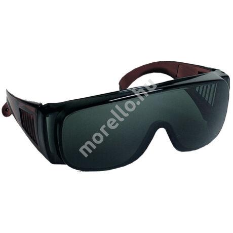 Visilux 3 - Sötét Szemüveg