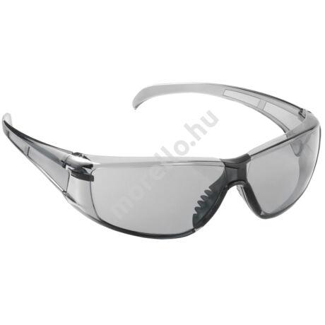 Tighlux - Szürke Szemüveg