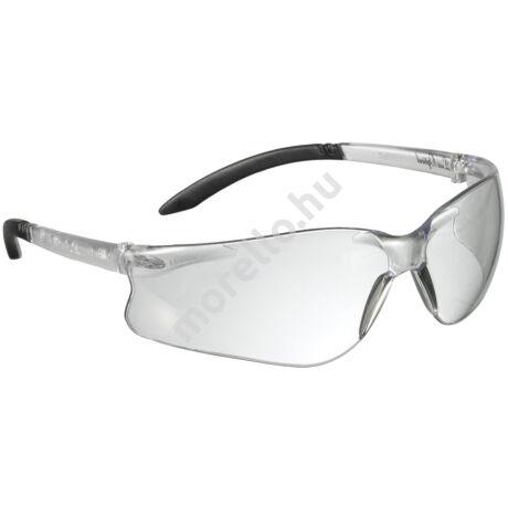 Softilux - Víztiszta Szemüveg