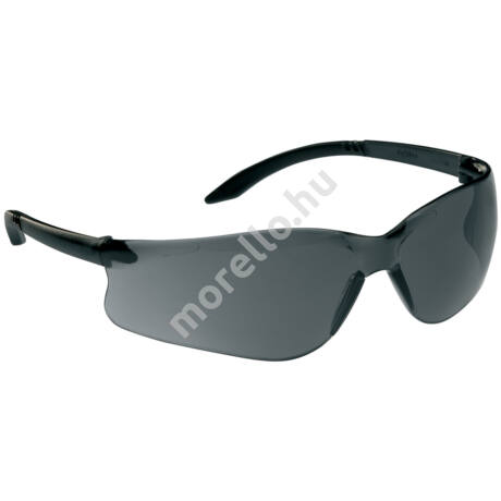 Softilux - Színezett Lencséjű Szemüveg