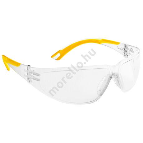 Starlux - Páramentes Szemüveg (St)