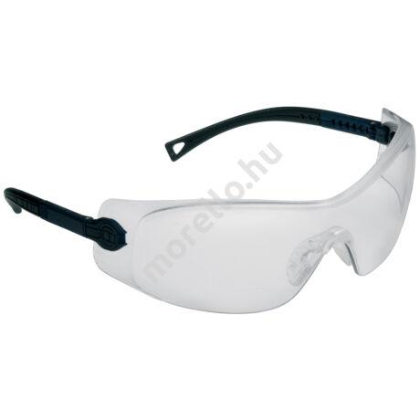 Paralux - Csúszásbiztos Orrnyergű Szemüveg